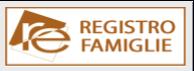RE Famiglie